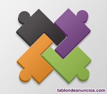 Asesor Comercial Grupo Integra