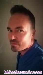 Profesor online nativo de ingles