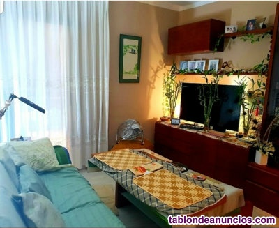 Alquiler habitación piso sant Martí