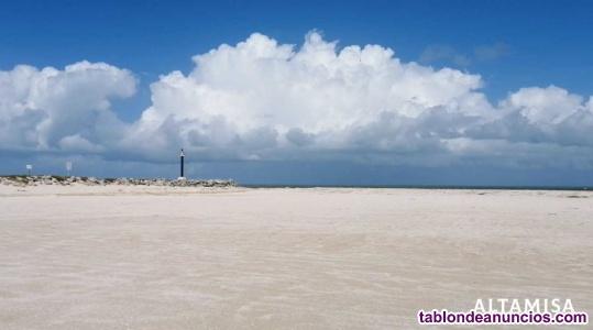 Terrenos de inversión excelente plusvalía en zona privilegiada cerca del mar