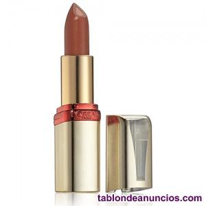 L'Oreal Color Riche Sérum labial antienvejecimiento S302 Light Chocolate