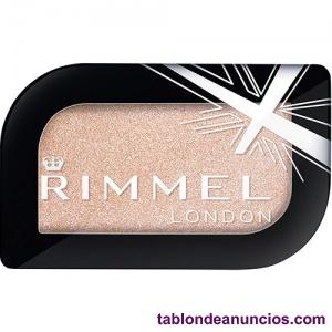 Rimmel London Sombra de ojos Mono Magnif'Eyes – 005: Superstar sparkle