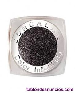 L'Oreal Color Infalible 014 Eternal Black