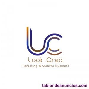 Gestión de Impresa - Marketing - Gestión de Calidad