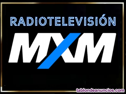 Casting Serie Amateur TV Online