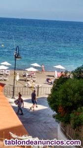 Ibiza alquiler de piso