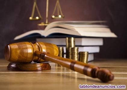 Defensa Penal por Delitos Leves