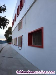 Pintura albañilería 3 euro