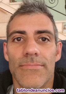 Profesor de francés, nativo, titulado, experimentado