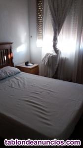 Alquiler habitación grande
