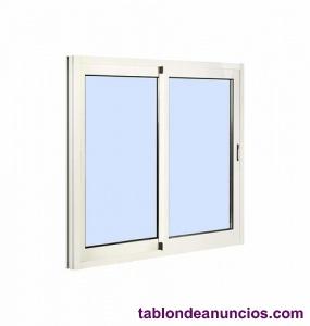 Cambio de ventanas en castellón