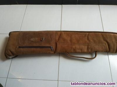 Escopeta BENELLI SL 121