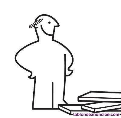 Montador de muebles ikea en sevilla