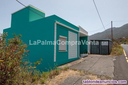 ID-212   Casa independiente en  Tigalate  con magníficas vistas