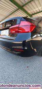 Vendo BMW 3
