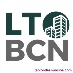 LTB-046 Bonito Bar Rest. Con Catering