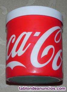 Enfriador coca cola