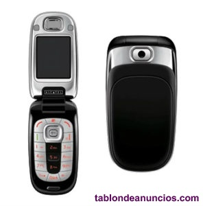 Alcatel c630