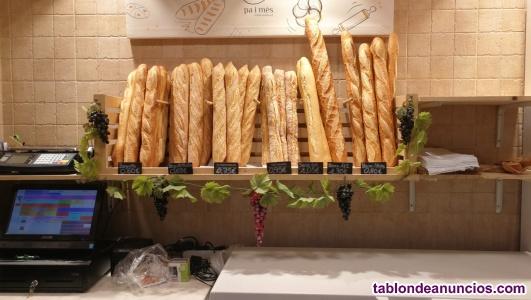 Trasapo Panadería