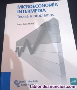 Microeconomía intermedia. 2c