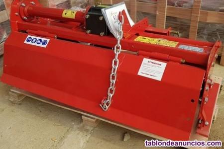 Rotavator 95 cm