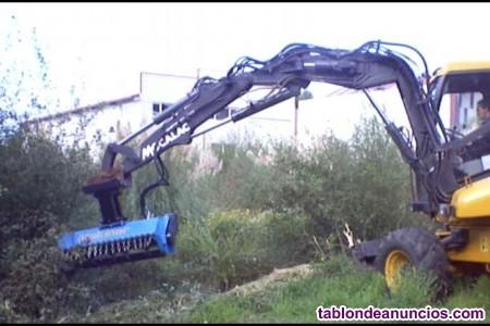 Makinor dh-120.2