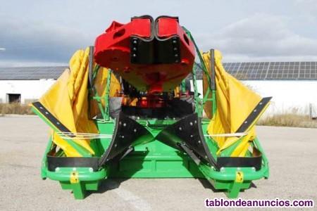 Vibrador roda professional reforzado phk10