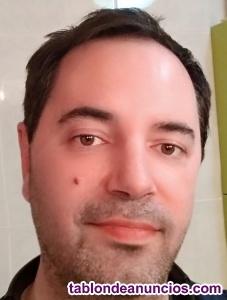 Clases de Guitarra, Ajedrez, Inglés, Informática