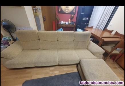 Se vende muebles ..piso entero