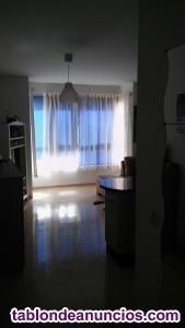 Estupendo piso en La Herradura Telde.Tiene 2 habitaciones..1 Bajo..cuarto traste