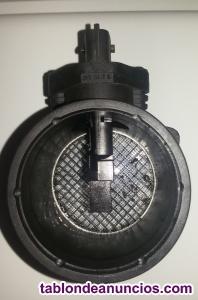 Caudalimetro volvo motor 2,4 d5 diesel