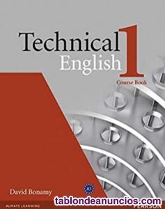 Libros electromecanica 2 curso