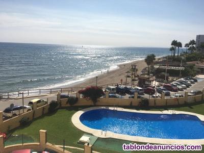 ¡Ocasión Marbella!
