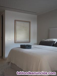 High-End Homes- Interior Designer