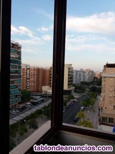 Vendo Apartamento/Es ven apartament/Apartment is selling