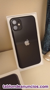 Iphone 11 - 128Gb