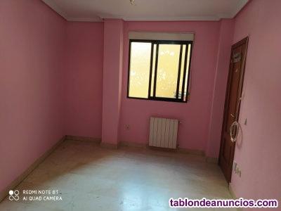 Alquiler piso cerca juzgados madrid