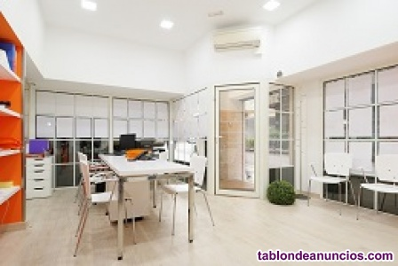 Seleccionamos, para zaragoza, dos consultores especializados en venta de pisos.