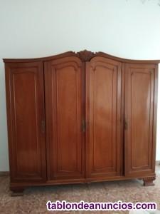 Venta muebles y decoración hogar