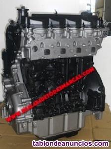 Nissan pathfinder motores yd25 reconstruidos importamos directo de japon