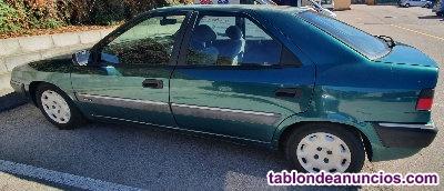 Citroën Xantia 1.9TD Venta o Cambio