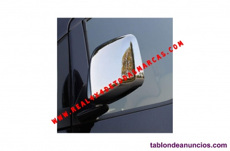 Nissan nv200 tapas de espejo retrovisor nuevos