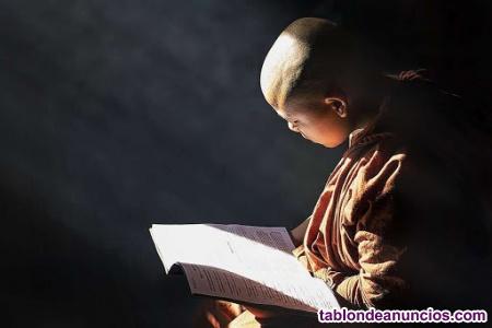 127 Libros de Mindfulness y Budismo