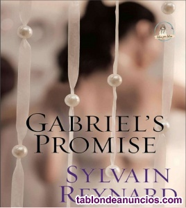 La Promesa de Gabriel Sylvain Reynard