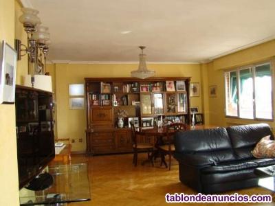 Alquilo habitación centro de Alcalá de henares