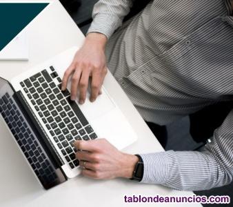 Bases de datos - diseño-tipeo-organizo-actualizo-administro bd