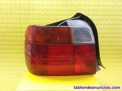 PILOTO TRASERO IZQUIERDO BMW SERIE 3 COMPACTO 316i