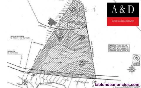 Oportunidad Solar en Cortijo Blanco, Rincon de la Victoria