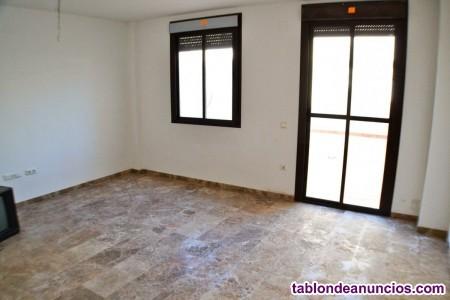 Casa a estrenar en Villarrubia Córdoba
