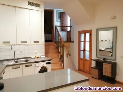 Apartamento ideal para entrar
